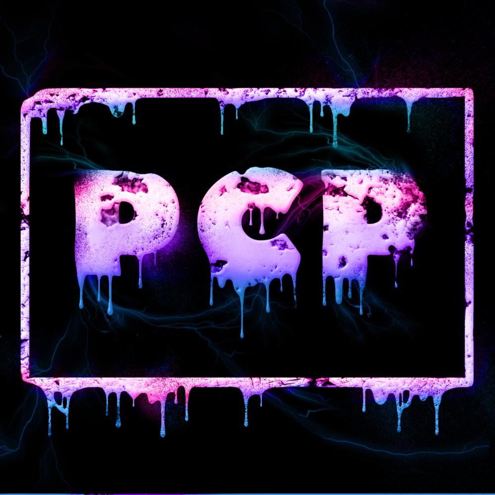 new_logo_4